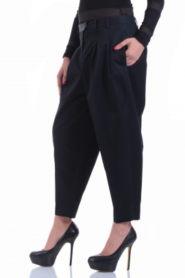 Панталон Ева