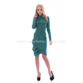 Dress Zinaida