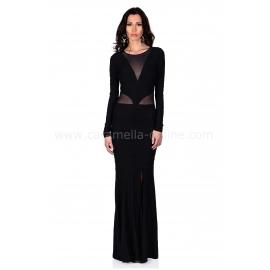 Dress Mareya