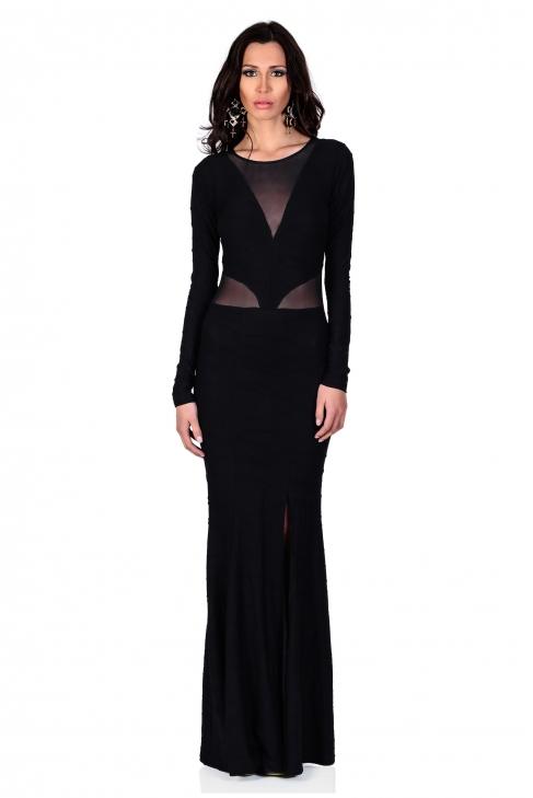 Dress Mareya 001188