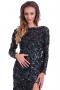 Dress Morena 001315 3