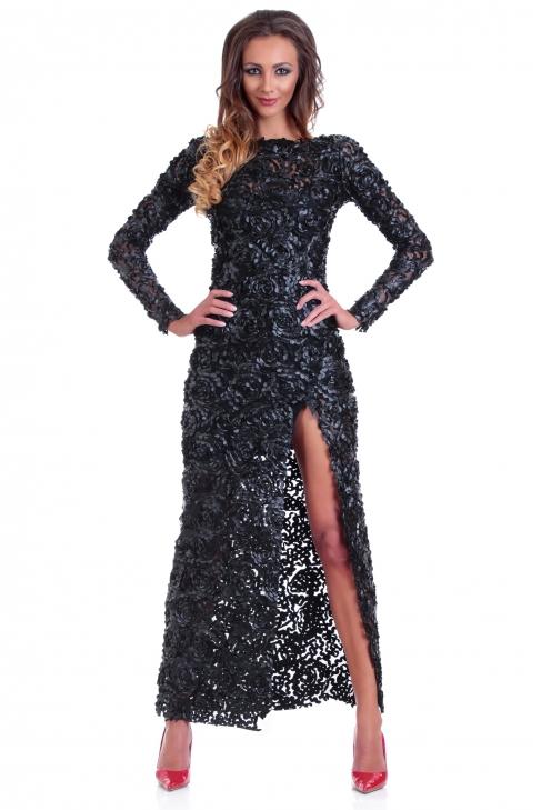 Dress Morena 001315