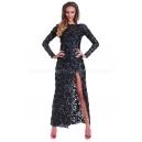 Dress Morena