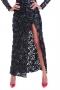 Dress Morena 001315 5