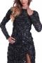 Dress Morena 001315 8