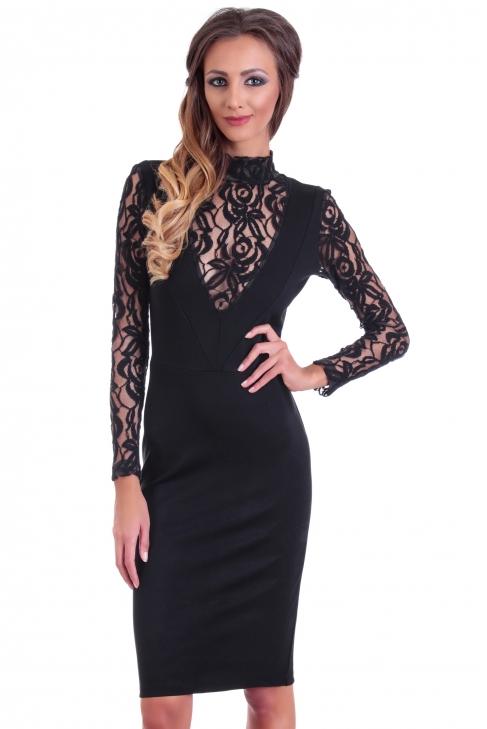 Dress Lina 001318