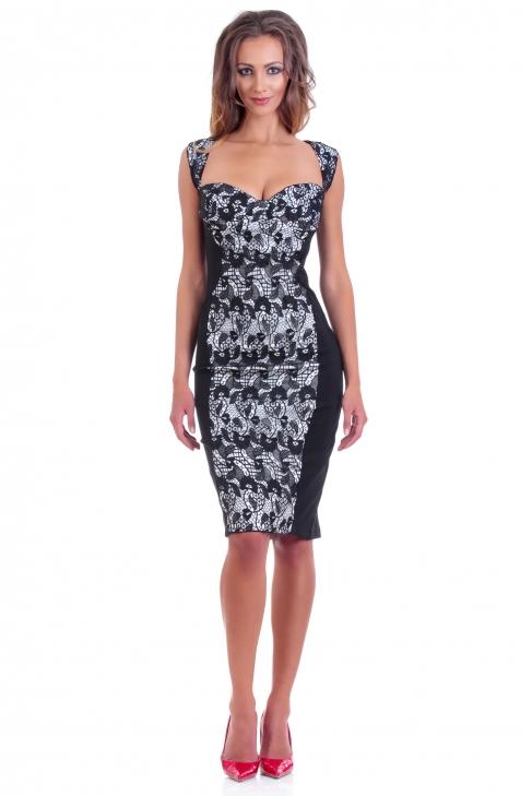 Dress Kimberly 001321