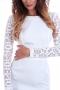 Dress Belinda 001301 1