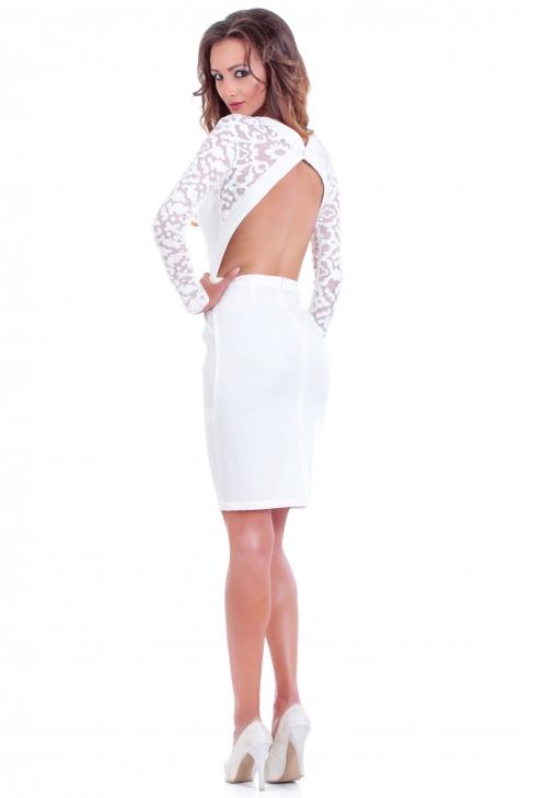Dress Belinda 001301