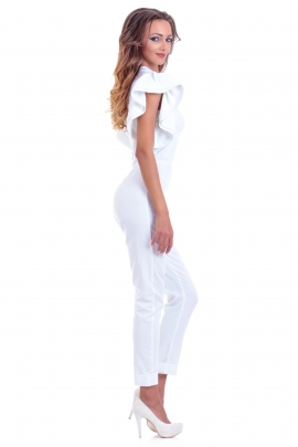Jumpsuit Bella