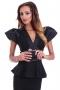 Dress Elis 001322 5