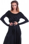 Dress Colleen 001338 2
