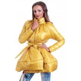 Jacket Rahima