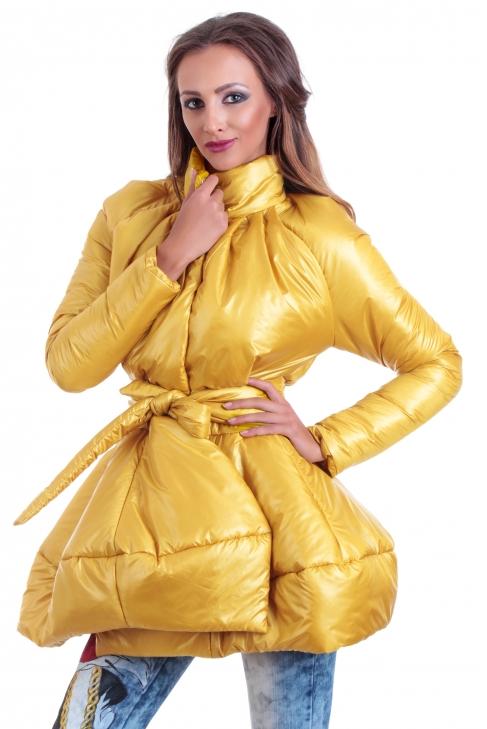 Jacket Rahima 010081