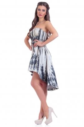 Dress Magika
