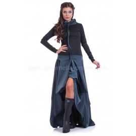 Dress Cammis