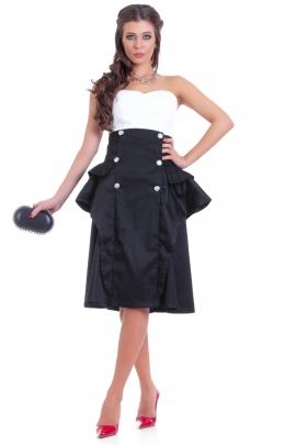 Skirt Sunny