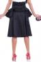 Skirt Sunny 004070 4