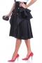 Skirt Sunny 004070 5