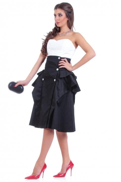 Skirt Sunny 004070