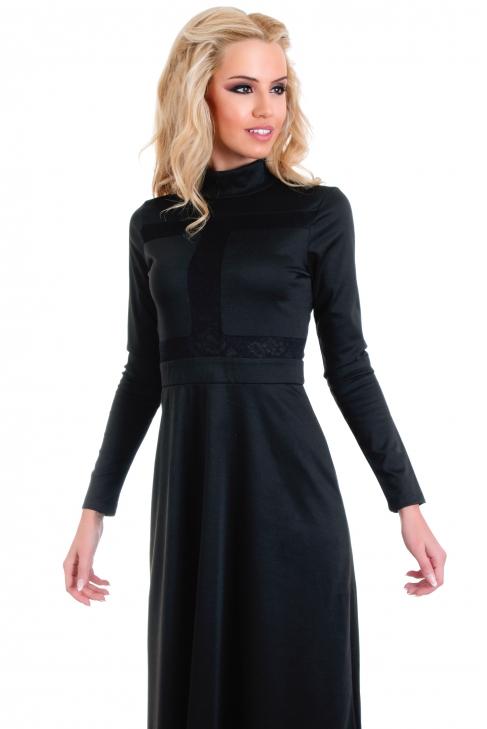 Dress Michaela 001344