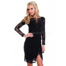 Dress Lorena