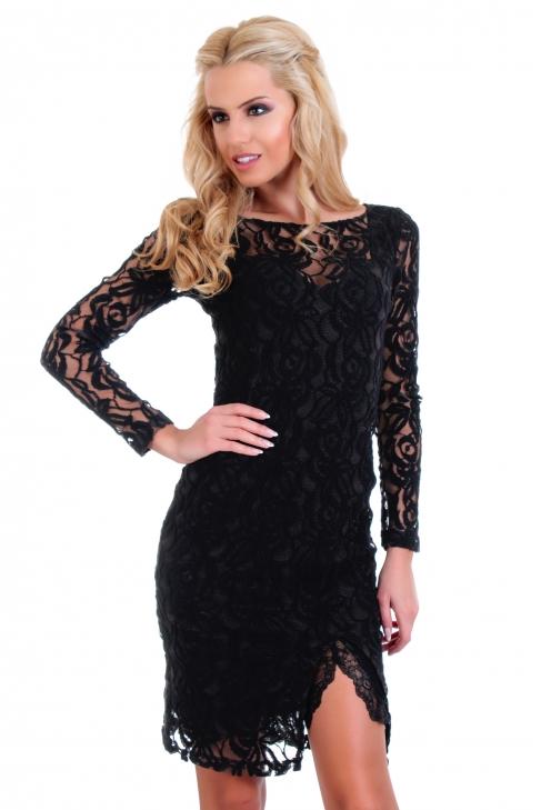 Dress Lorena 001346