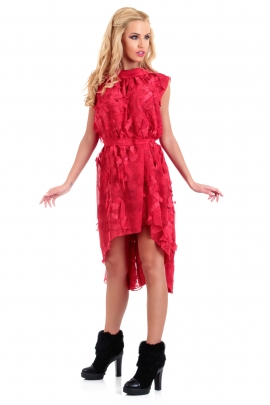 Dress Janine