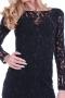 Dress Lorena 001346 5