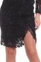 Dress Lorena 001346 6