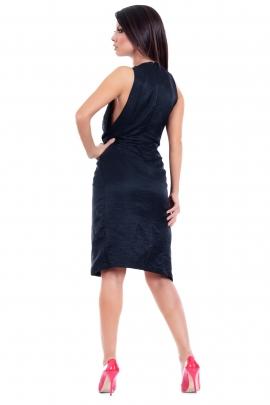 Dress Tara