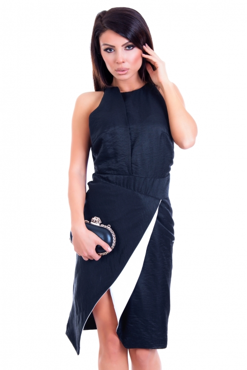 Dress Tara 001375