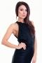 Dress Tara 001375 3