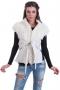 Vest Snow 010093 2