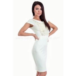 Dress Leila