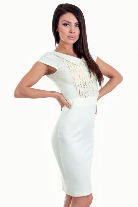 Dress Leila 001361