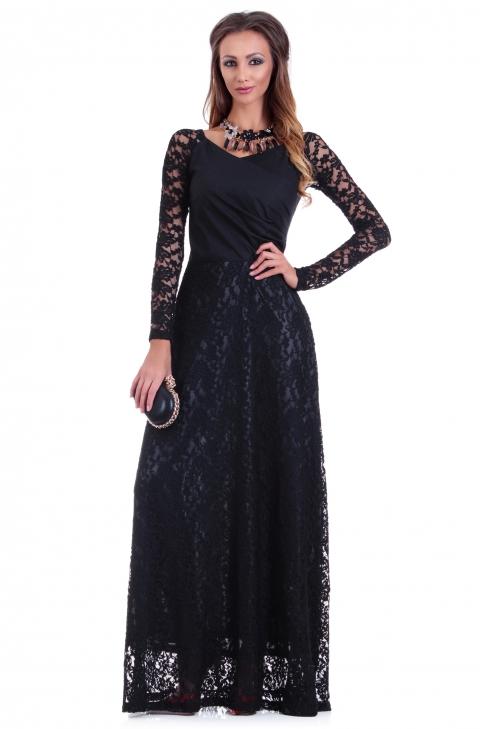 Dress Venera 001360
