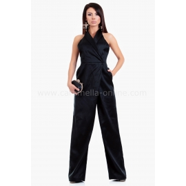 Jumpsuit Sweet Ladies
