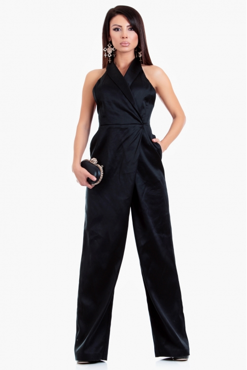 Jumpsuit Sweet Ladies 006035