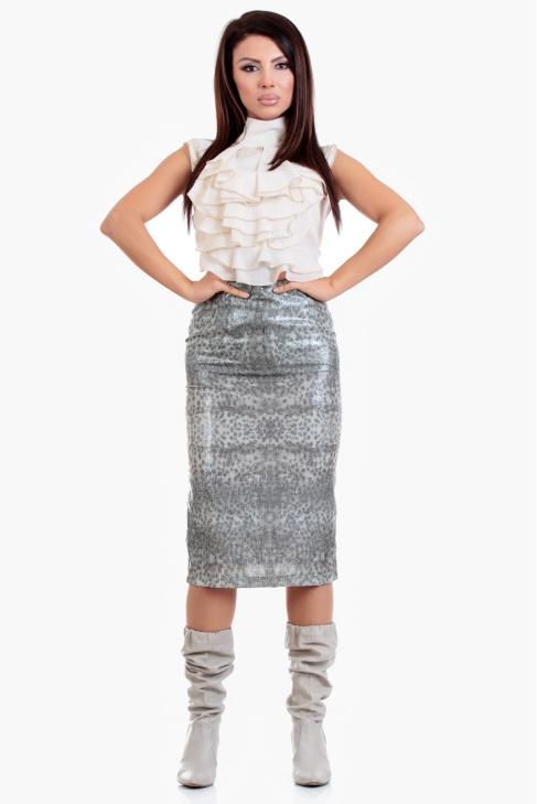 Skirt Jackline 004072