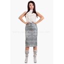Skirt Jackline