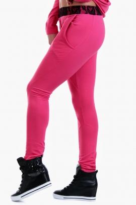 Set Pink Sport