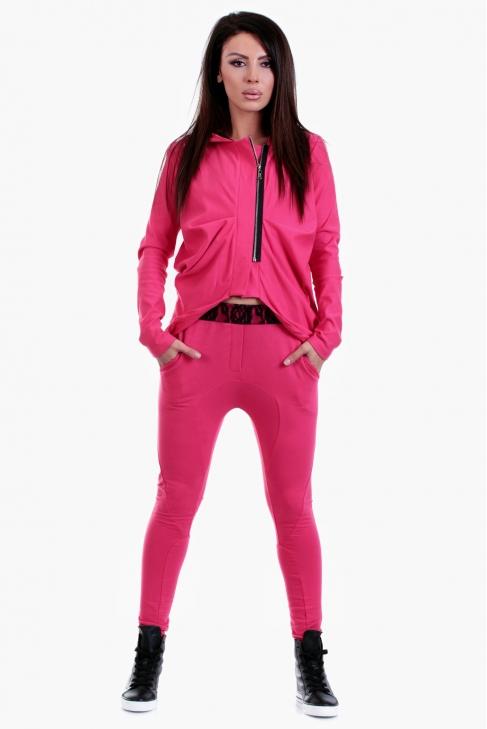 Set Pink Sport 007026