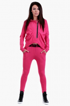 Сет Pink sport