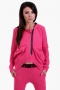 Set Pink Sport 007026 6