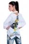 Shirt Donna 002161 1