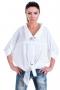 Риза Donna 002161 3