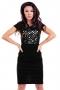 Dress Paloma 001369 1