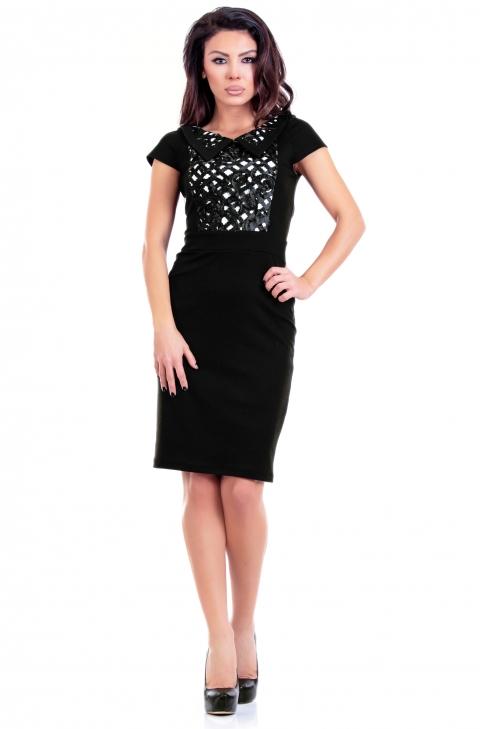 Dress Paloma 001369