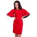 Dress Rouge
